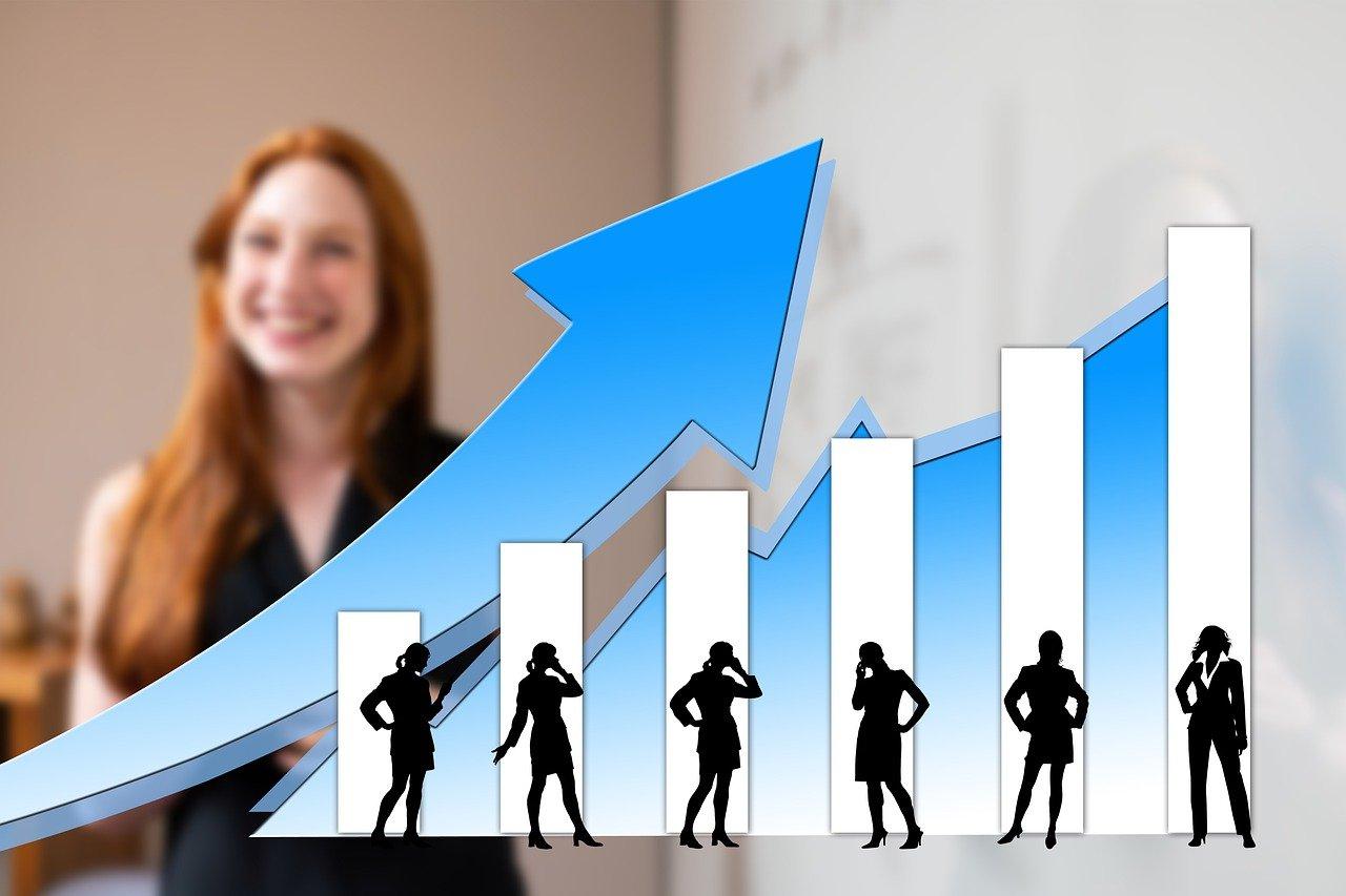 Eurostat: Žena je i dalje manje na rukovodećim mestima