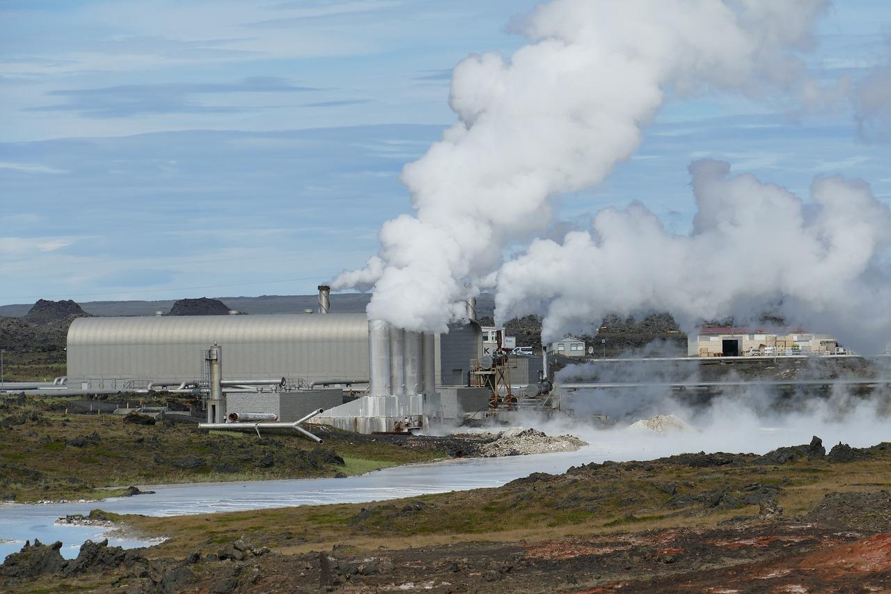 """""""Ujedinjeni Balkan za čist vazduh"""" traži hitno gašenje termoelektrana na ugalj"""
