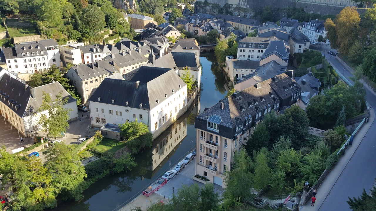 Studenti iz regiona mogu da apliciraju za master stipendije u Luksemburgu