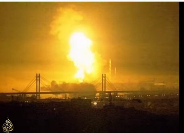 """""""NATO agresija"""" na SR Jugoslaviju: 22 godine od početka bombardovanja"""