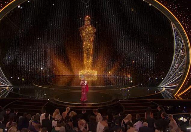"""Noć Oskara: """"Mank"""" najveći favorit, """"Nomadland"""" vreba iz ćoška"""