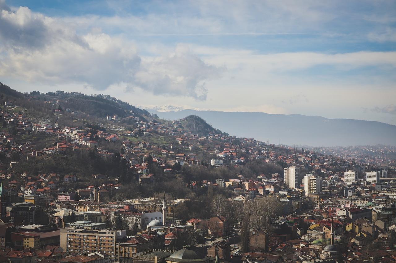 Evrointegracije: Šest članica EU traže veći fokus na Bosnu i Hercegovinu