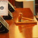 Srpski građanski zakonik bio je neprikosnoven, ali imao je i jednu veliku manu