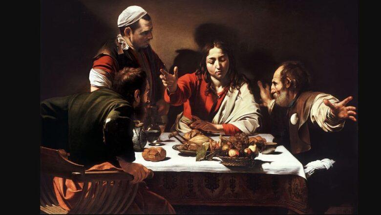 Slikar koji je prevario najveće svetske poznavaoce umetnosti
