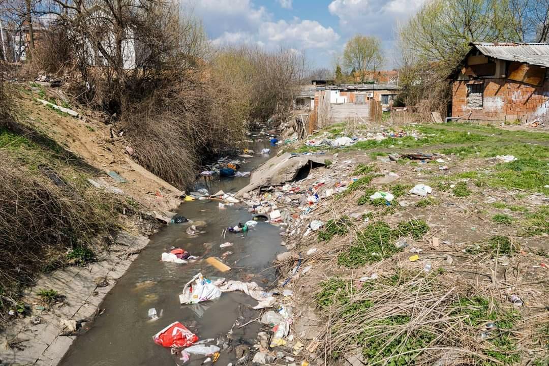 """""""Eko straža"""" poziva na veliku akciju čišćenja smeća širom Srbije"""