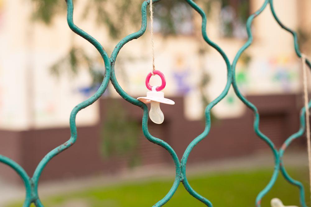 Grupa aktivista iz Zrenjanina bori se za poboljšanje uslova odrastanja mališana