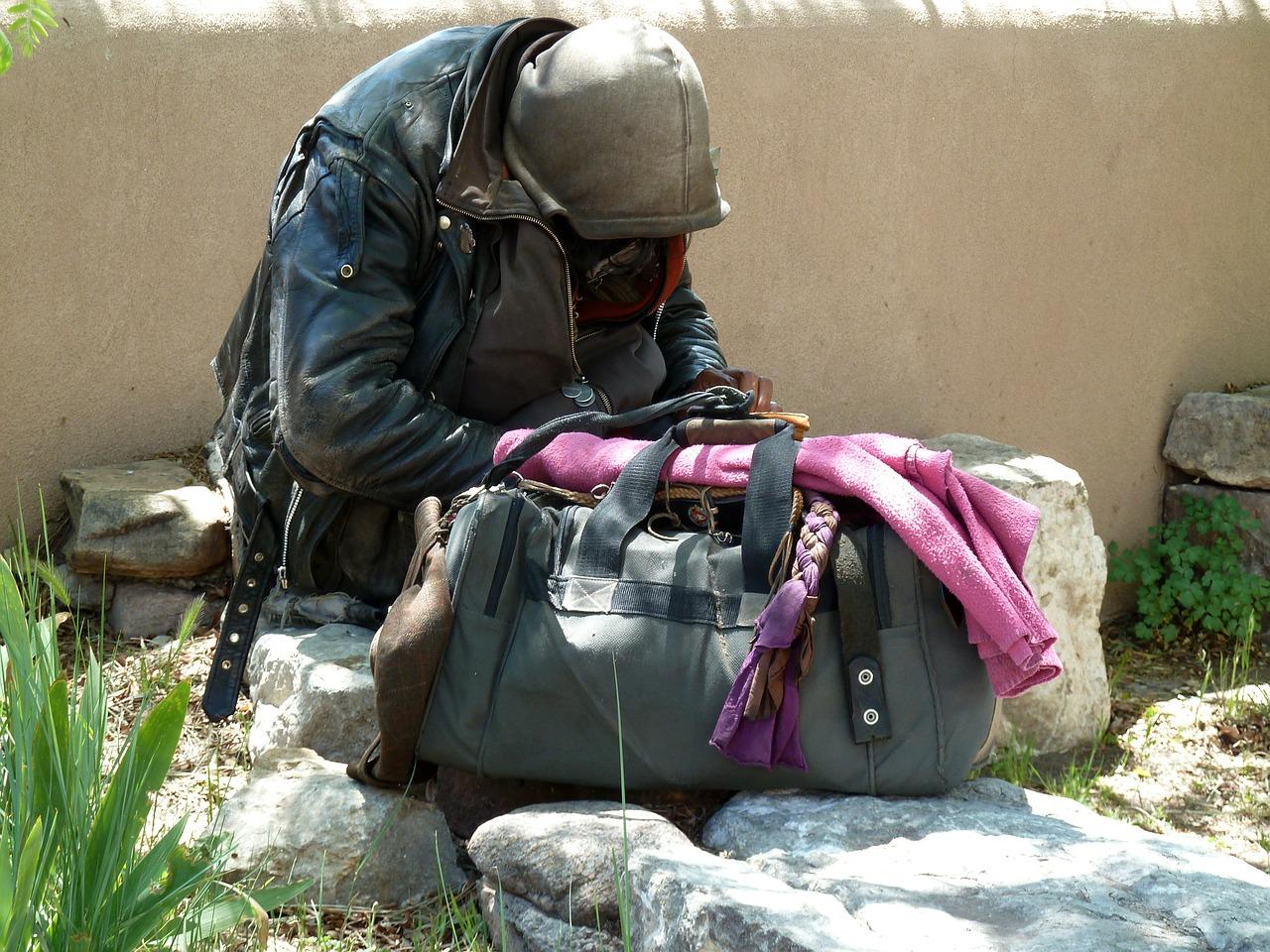 EP: EU da reši problem beskućnika do 2030. godine