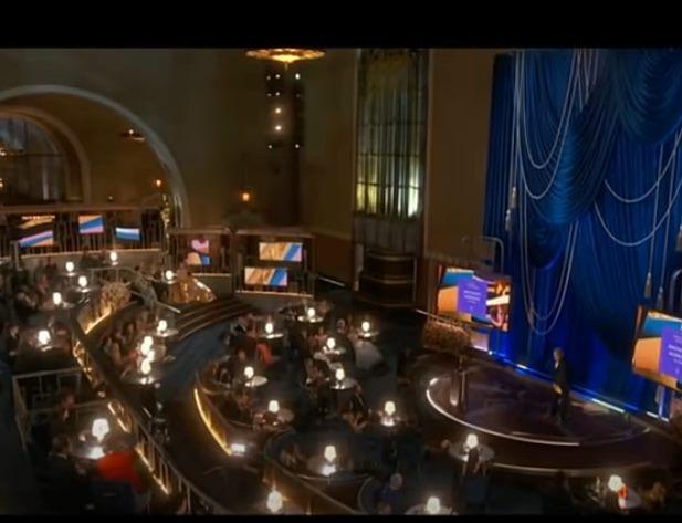 """Zemlja nomada"" najbolji film, Oskari za najbolje glumce Mekdormandovoj i Hopkinsu"