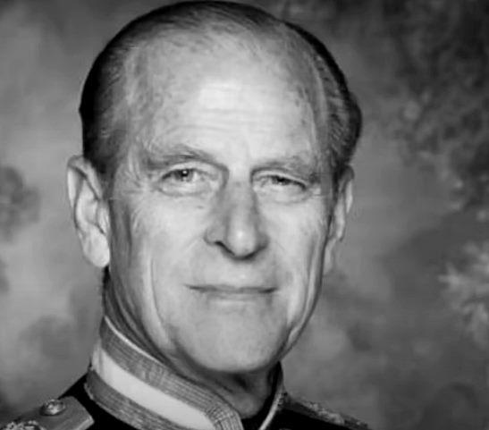 Preminuo britanski princ Filip, suprug kraljice Elizabete II