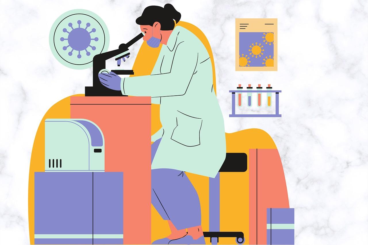 Između zdravlja i bolesti: Vakcine jedno od najvećih civilizacijskih dostignuća