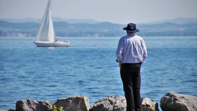 Eurostat: Pandemija skratila životni vek