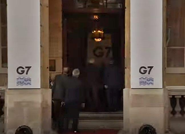 Ministri spoljnih poslova G7 podržali regionalnu saradnju Zapadnog Balkana