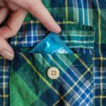 Vakcinisani Amerikanci željni provoda, prodaja kondoma enormno raste
