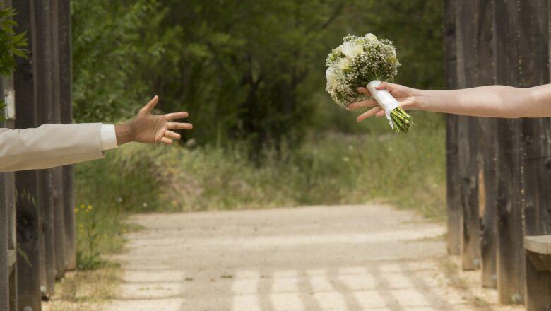 U Srbiji sve veći broj razvoda i vanbračne dece