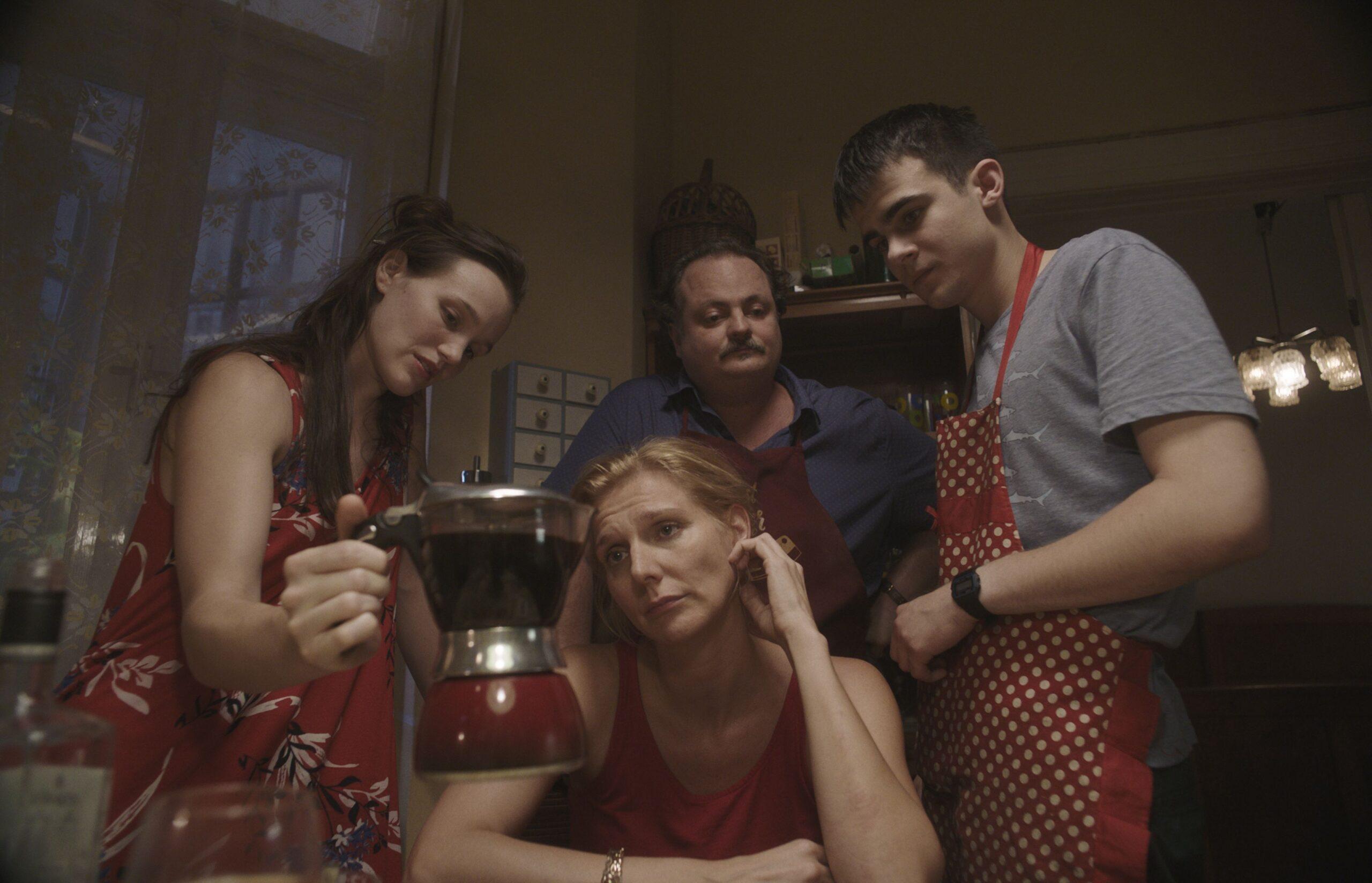 """""""Novi  mađarski film"""" ove godine na Festivalu evropskog filma Palić"""