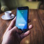 Twitter označio medije koji sarađuju sa Vladom Srbije
