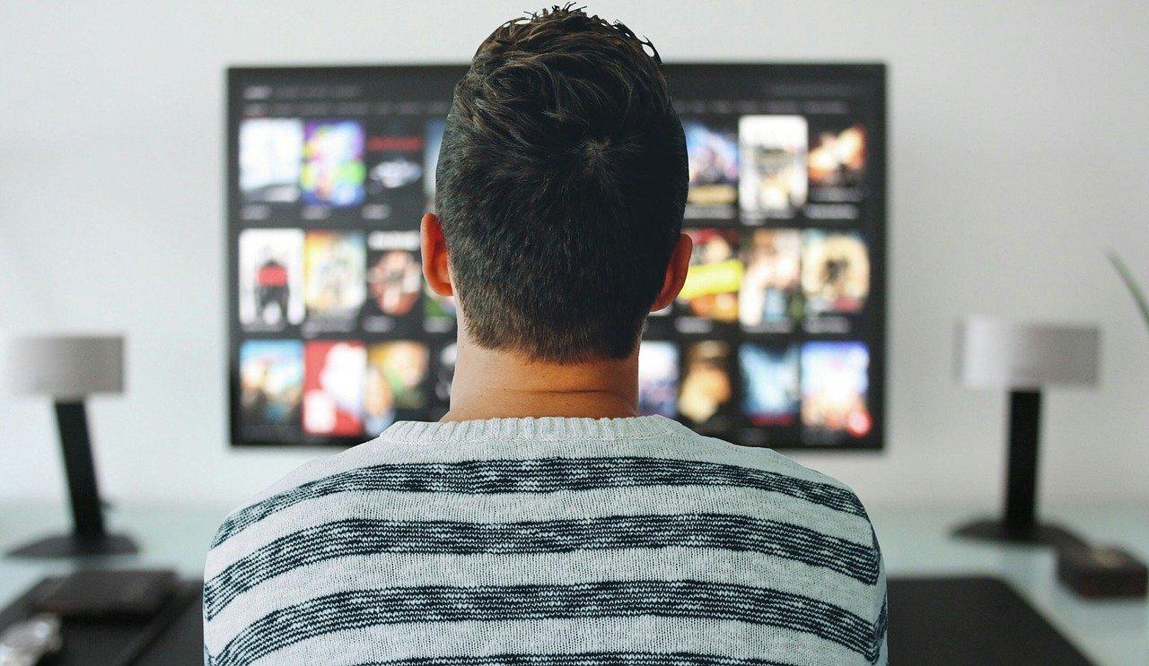 Pojedini medijski sadržaji štetni za psihički razvoj mladih